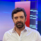 LA VITA IN DIRETTA: RECORD DI ASCOLTI PER ALBERTO MATANO, IL SIGNORE DELL'INFORMAZIONE