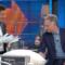 GUIDA TV 9 MAGGIO 2021: UNA DOMENICA TRA LA COMPAGNIA DEL CIGNO, AVANTI UN ALTRO E CHE TEMPO CHE FA