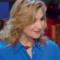"""SERENA BORTONE FESTEGGIA IL SUCCESSO DI OGGI È UN ALTRO GIORNO: """"SUPERATA LA MEDIA DEL 14%"""""""