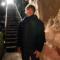 ULISSE: ALBERTO ANGELA E GLI ETRUSCHI, UN POPOLO TRA MUSICA, GIOIA DI VIVERE E RICERCA DEL BELLO