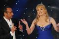 STAR IN THE STAR: UN FORMAT SENZA ANIMA E SENZA IL TOCCO UNICO DI MILLY E CARLO