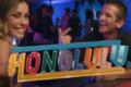 GUIDA TV 22 SETTEMBRE 2021: UN MERCOLEDÌ TRA PRETTY WOMAN, LUCE DEI TUOI OCCHI E HONOLULU