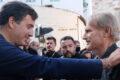 """DON MATTEO, L'ADDIO DI TERENCE HILL: """"UN GRANDE PADRE, ANDIAMO AVANTI PER LUI E PER GLI ITALIANI"""""""