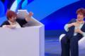 GUIDA TV 24 OTTOBRE 2021: UNA DOMENICA TRA CUORI, CHE TEMPO CHE FA E IL MEGLIO DI SCHERZI A PARTE